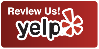 Will you write us a Yelp review?