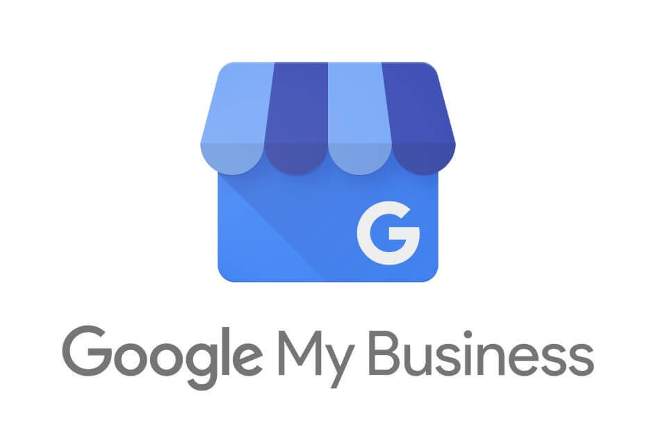 Or a Google Business listing review?
